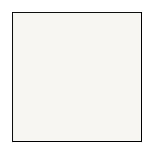 MELAMINA | B111 - BRANCO