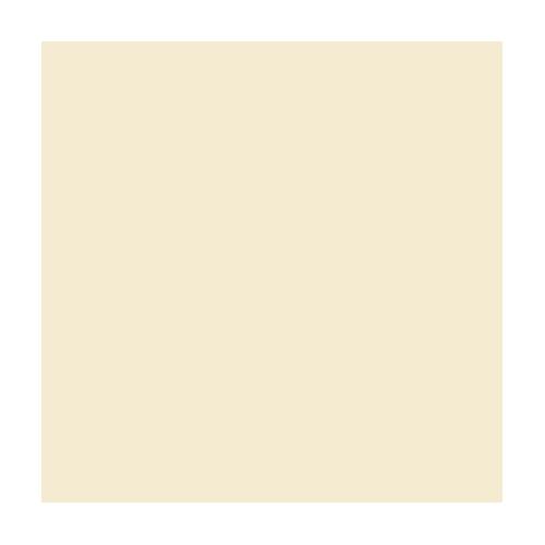 HPL | POLYREY | C017 - CREME