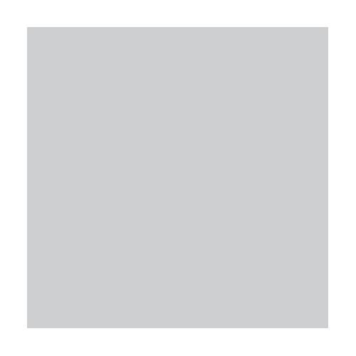 HPL   POLYREY   G003 - CINZA