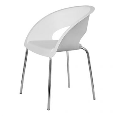 Cadeira Ref. 1753 | PLASTIC