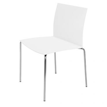 Cadeira Ref. 1752