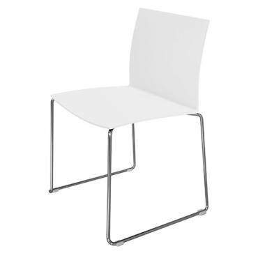 Cadeira Ref. 1751
