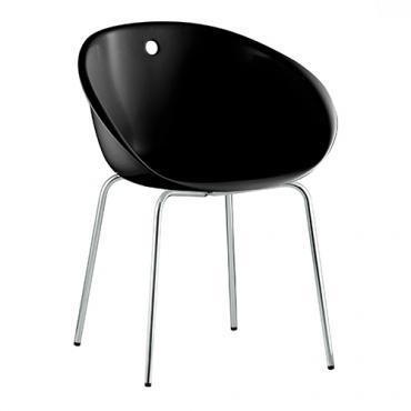 Cadeira Ref. 2468 | PLASTIC
