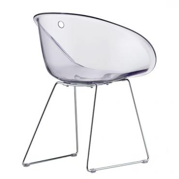 Cadeira Ref. 2469 | PLASTIC