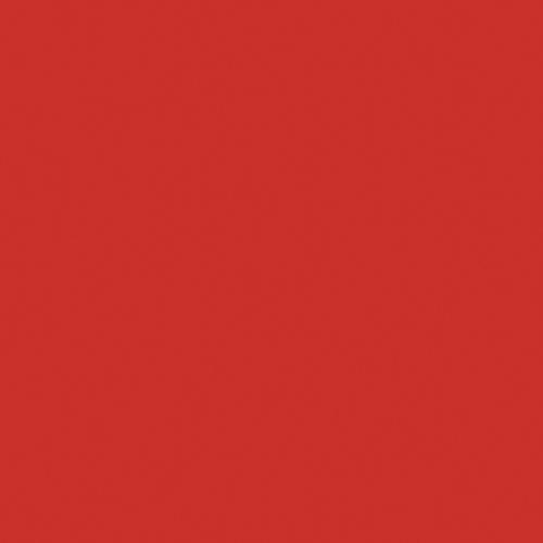 HPL | POLYREY | C062 - VERMELHO