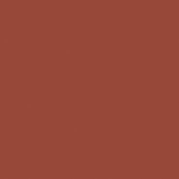 HPL | POLYREY | B120 - BRIQUE