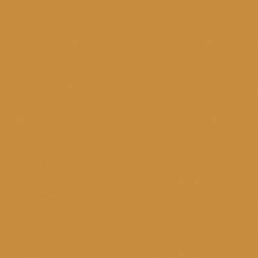 HPL | POLYREY | M102 - AMARELO
