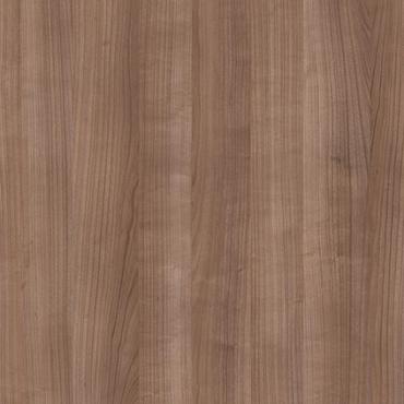 MELAMINA | M3558 - CEREJEIRA ALBANY