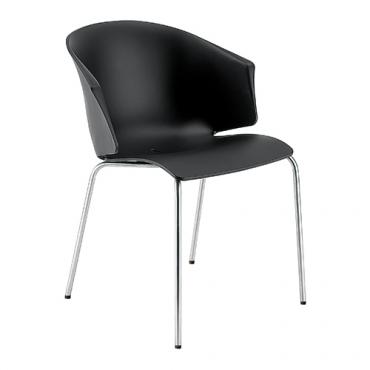 Cadeira Ref. 2544 | GRACE 410 | PLASTIC