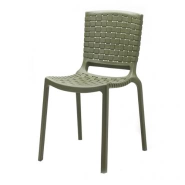 Cadeira Ref. 2267