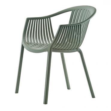 Cadeira Ref. 2277 | PLASTIC