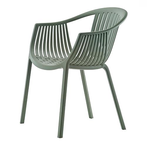 Cadeira Ref. 2277   PLASTIC