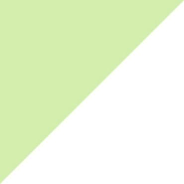 AGL | MELAMINA