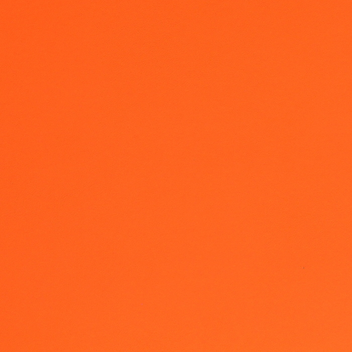 cor laranja 9