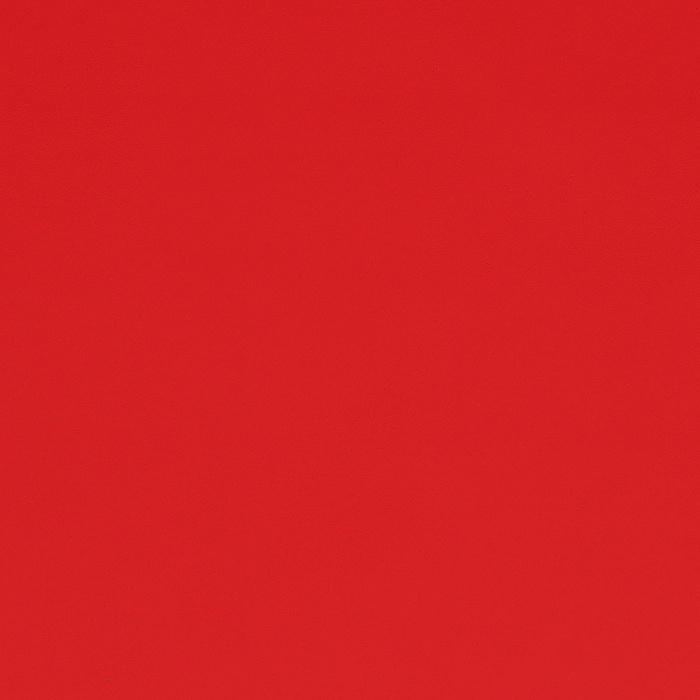 cor vermelho 10