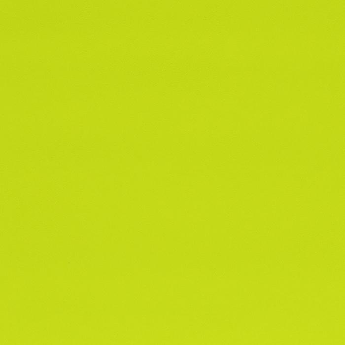 cor verde 14
