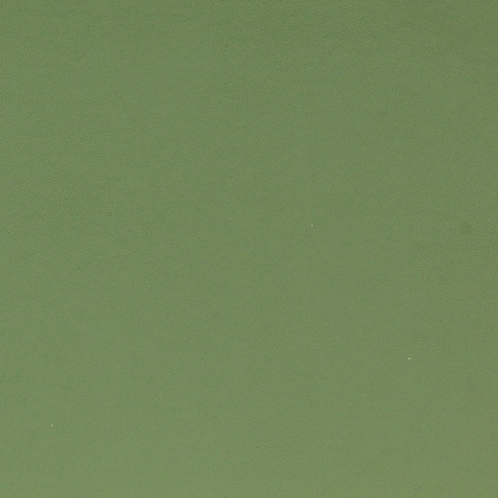 cor verde 15
