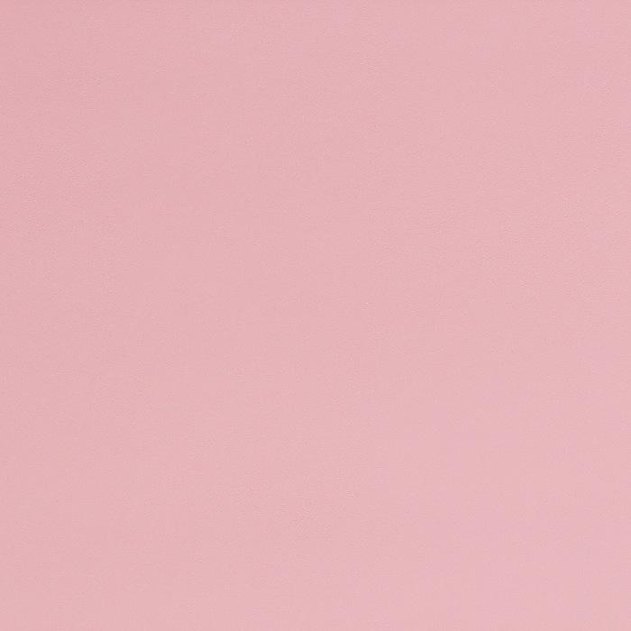 cor rosa 17