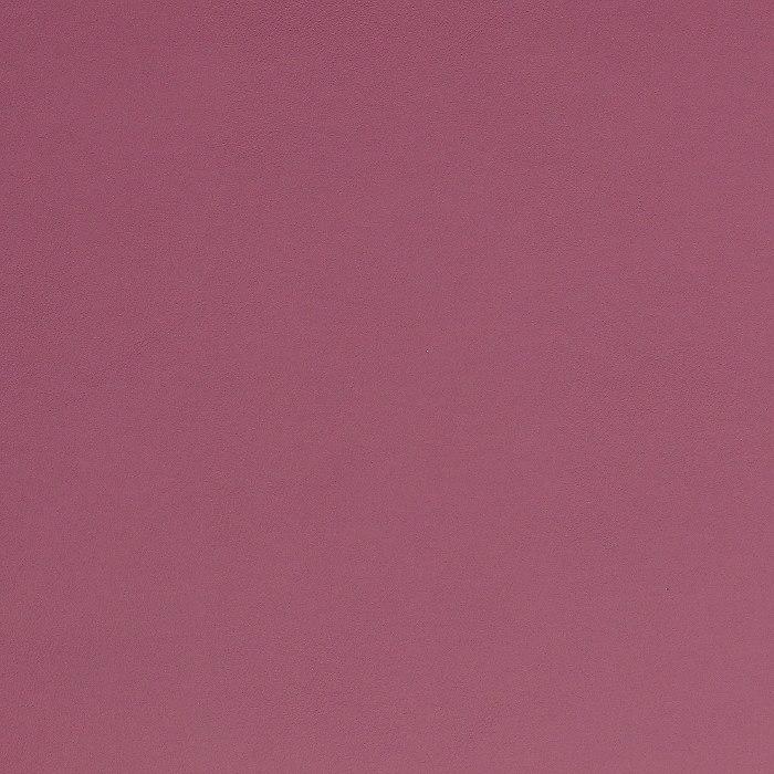 cor violeta 19