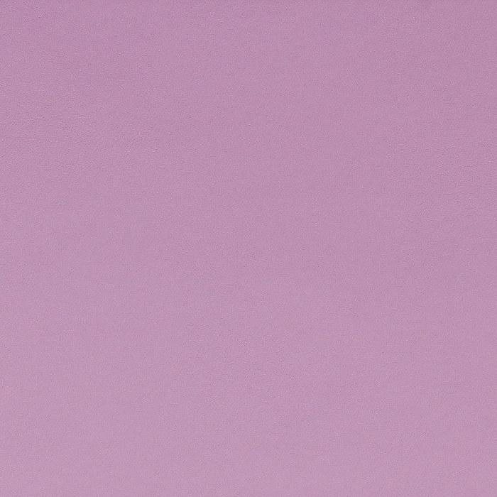 cor lilás 21