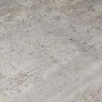 cor concrete